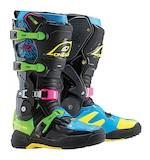 O'Neal RDX Boots