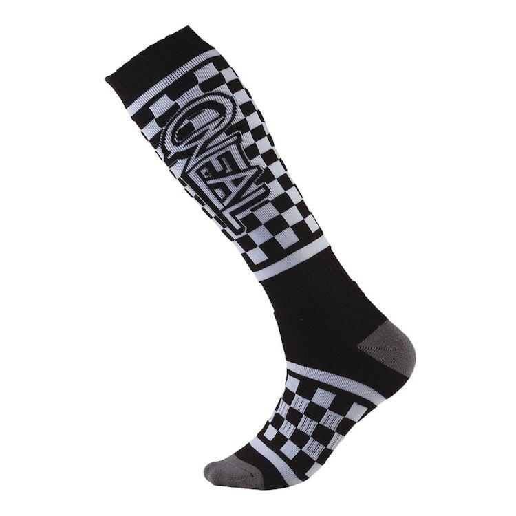O'Neal Pro MX Victory Socks