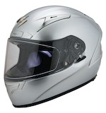 Scorpion EXO-R2000 Helmet - Solids