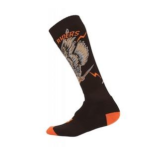 O'Neal Pro MX Eagle Socks