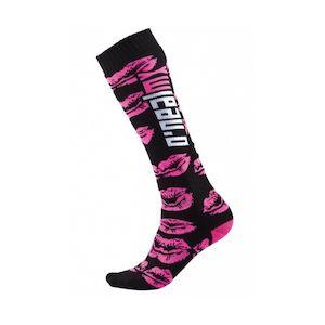 O'Neal Youth Pro MX XOXO Socks