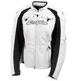 Scorpion Women's Vixen Jacket Closeout