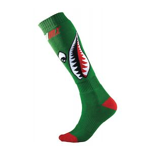 O'Neal Youth Pro MX Bomber Socks