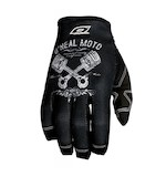 O'Neal Jump Pistons Gloves