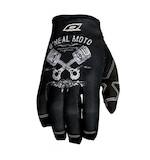 O'Neal Jump Pistons Gloves