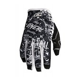 O'Neal Youth Jump Wild Gloves
