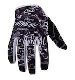 O'Neal Jump Wild Gloves