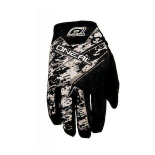 O'Neal Jump Digi Camo Gloves