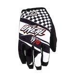 O'Neal Jump Afterburner Gloves