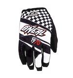 O'Neal Jump Afterburner Gloves