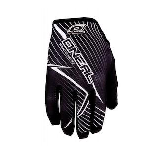 O'Neal Jump Hardwear Race Gloves