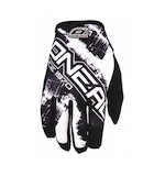 O'Neal Jump Shocker Gloves