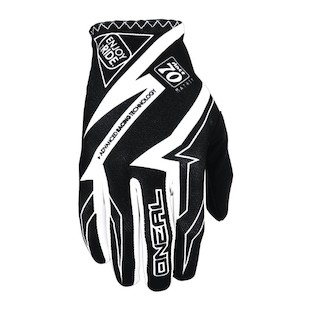 O'Neal Youth Racewear Gloves