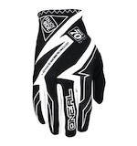 O'Neal Youth Racewear Gloves