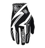 O'Neal Matrix Racewear Gloves