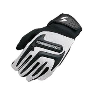 Scorpion Skrub Gloves - Closeout