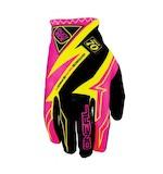 O'Neal Matrix Racewear Women's Gloves