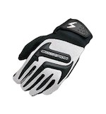 Scorpion Women's Skrub Gloves - Closeout