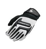 Scorpion Women's Skrub Gloves - Closeout