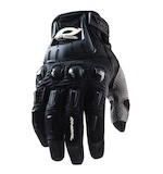 O'Neal Butch Carbon Fiber Gloves