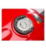 SW-MOTECH QUICK-LOCK EVO Tankring Adapter Kit Yamaha R1 / R1M / R3 / FZ-10