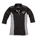 Triumph Team Women's Polo