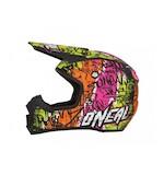 O'Neal Youth 5 Series Vandal Helmet