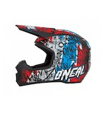 O'Neal Youth 5 Series Vandal Helmet