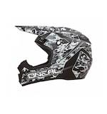 O'Neal 5 Series Digi Camo Helmet
