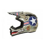 O'Neal Youth 5 Series Wingman Helmet