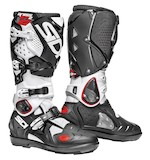 SIDI Crossfire 2 SRS Boots - Closeout