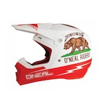 O'Neal 5 Series California Helmet
