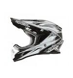 O'Neal 3 Series Hurricane Helmet