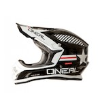 O'Neal 3 Series Afterburner Helmet