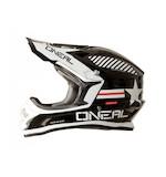 O'Neal Youth 3 Series Afterburner Helmet