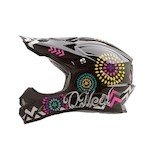 O'Neal 3 Series Sawyer Women's Helmet
