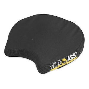Wild Ass Classic Air Cruiser Seat Pad