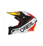 O'Neal 10 Series Flow Helmet