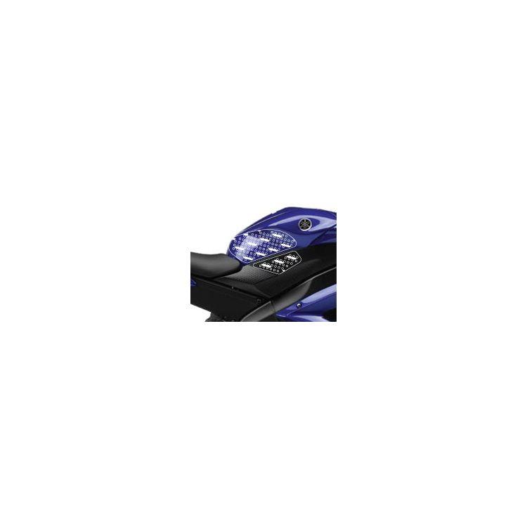 Stompgrip Tank Pad BMW / Suzuki / Yamaha