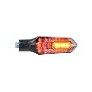 LighTech Integrated LED Turn Signal - Type 2