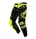 O'Neal Hardwear Flow LE Pants