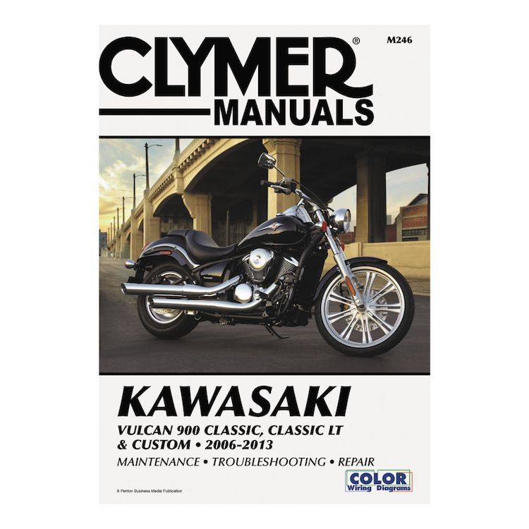 1996 Kawasaki Vulcan 1500 Wiring Diagram - All Diagram ... on