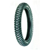 Mefo Super Explorer Dual Sport Tires