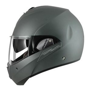 Shark Evoline 3 ST Helmet - (Size LG Only)