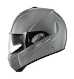 Shark Evoline 3 ST Helmet - Closeout