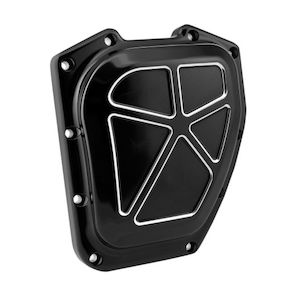 Performance Machine Formula Cam Cover For Harley Twin Cam 2001-2017