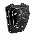 Performance Machine Formula Cam Cover For Twin Cam Harley 2001-2016