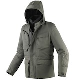 Spidi Master Combat H2Out Jacket