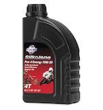 Silkolene Pro 4 Energy Engine Oil