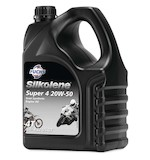 Silkolene Super 4 Engine Oil